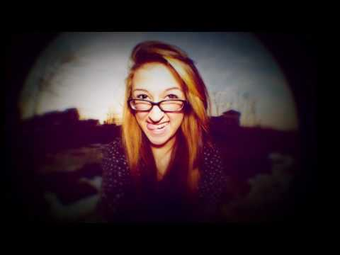 Substance Abuse: Hannah's Story