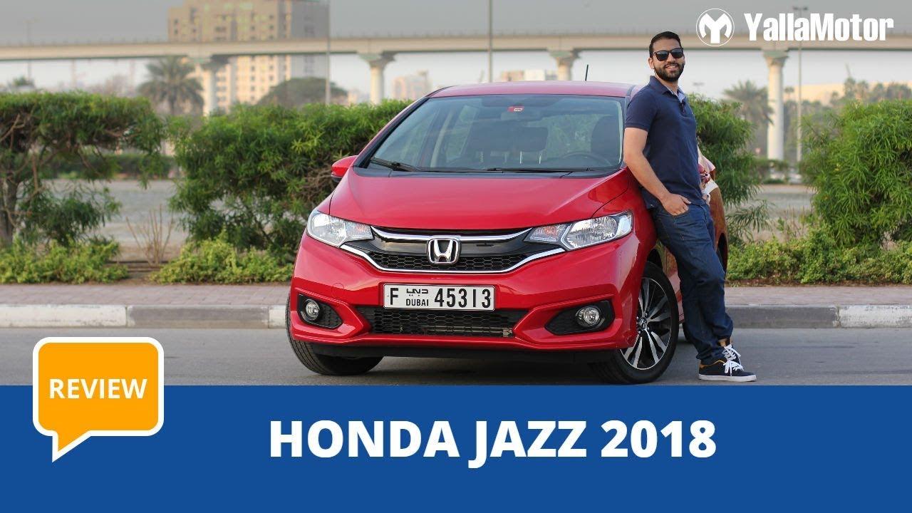 Kekurangan Harga Honda Jazz 2018 Spesifikasi