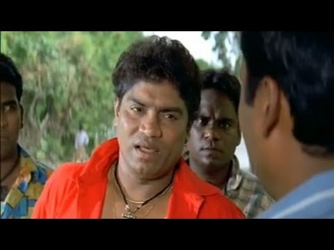 Johnny Lever's Bollywood Dreams - LKLKBK
