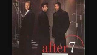 After 7 - Baby I