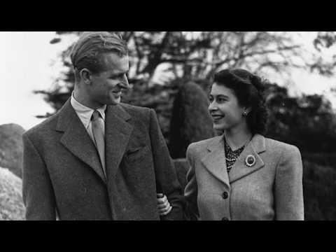 Правда ли, что принц Филипп изменял королеве Елизавете с русской балериной Галиной Улановой