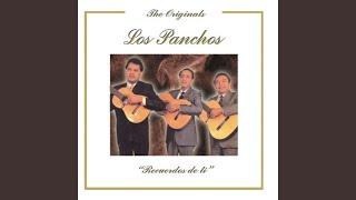 Provided to YouTube by The Orchard Enterprises Recuerdos de Ti · Lo...