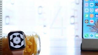 Apple Watch 4 - Die besten Tipps und Tricks (Deutsch)