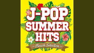 Provided to YouTube by TuneCore Japan 新宝島 (Cover ver.) · Yui Yamamoto J-POP SUMMER HITS ℗ 2019 BEST RECORDS Released on: 2019-06-28 ...