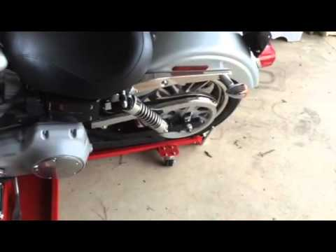Harbor Freight Motorcycle Dolly Review Doovi