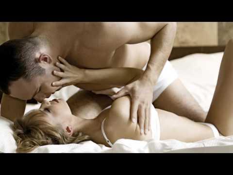 секс на один раз онлайн знакомства