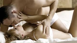 Сколько раз в неделю нужно заниматься сексом?