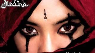 Medina-Catfight