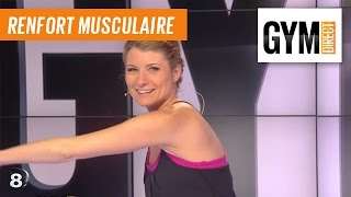 taille abdos renforcement musculaire 164