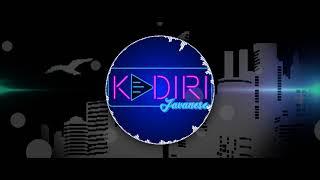Esa Risty - DJ  Jiwo Rogo - Rindu marang sliramu (Official Music Video) | DJ Version