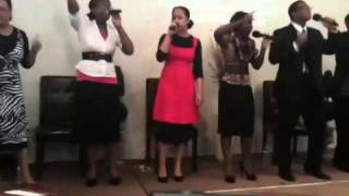 JUDAH_Our God is Greater (bridge)_Richmond_ACLJC