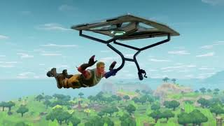 Fortnite Montage -Nasty Freestyle T-Wayne