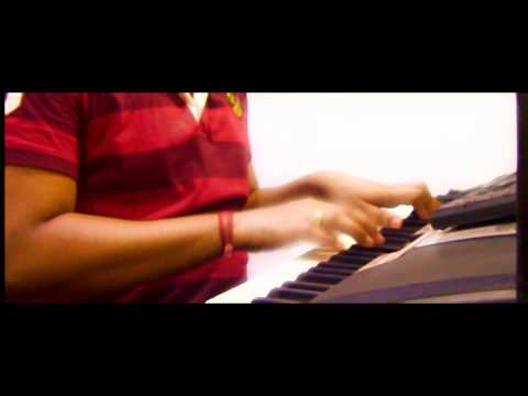 Zaroorat  Ek Villain instrumental | Ringtone | Full Song Lyrics | Mithoon | Mustafa zahid