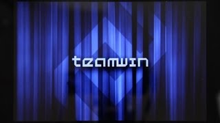 How To Update / Install TWRP Recovery on the Transformer Prime WITHOUT a Computer!
