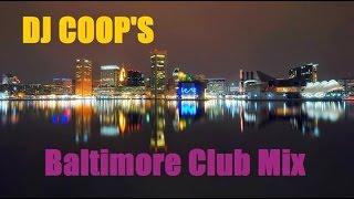 DJ COOP