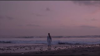Download Nadin Amizah - Seperti Tulang (Official Music Video)