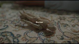 Mv] 위아더나잇 (we are the night) - bunker