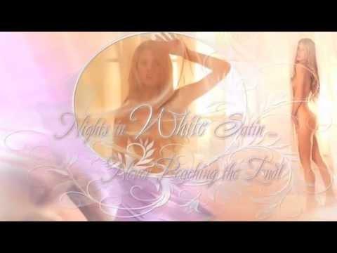 Nights in White Satin  Pan flute