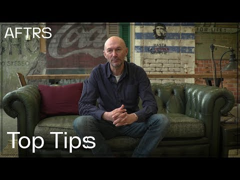 Becoming and Remaining an Engaged Director – Top Tips with Jonathan Teplitzky