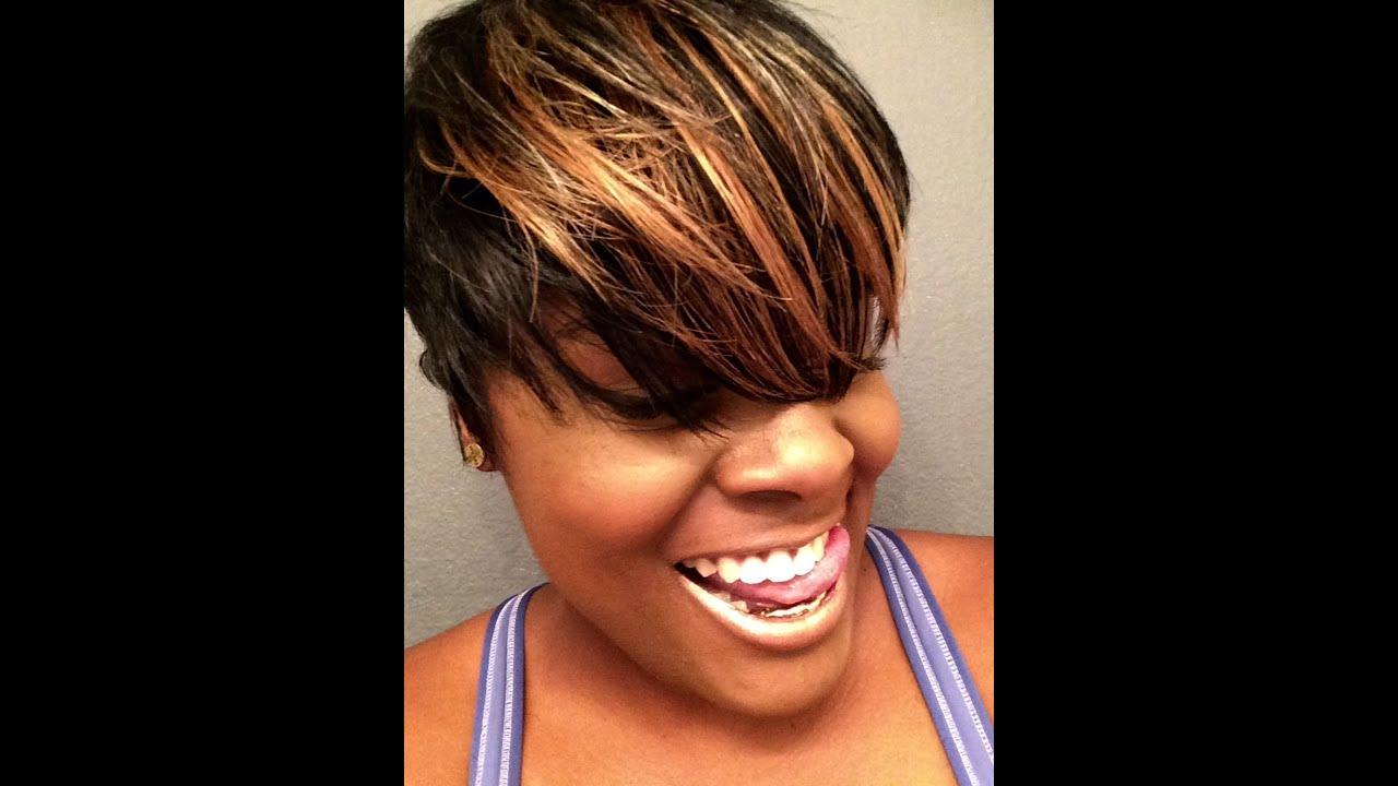 fab fringe 18 human hair tapered