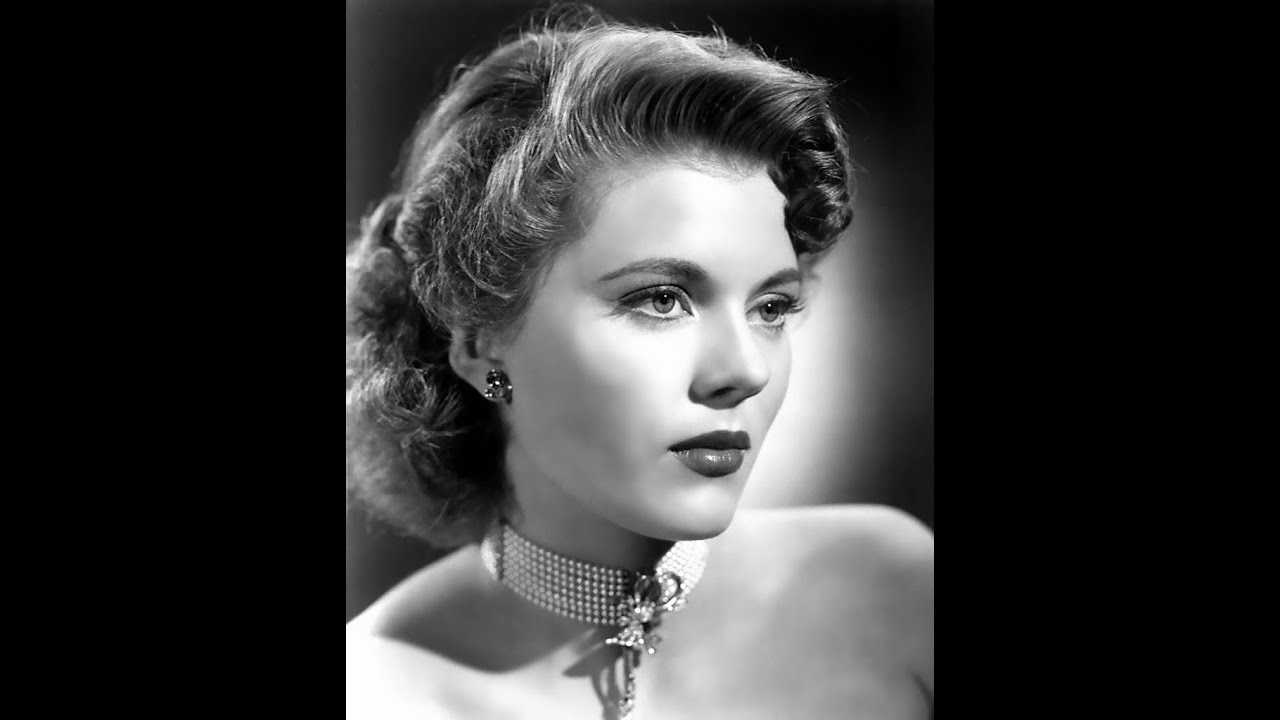 Peggie Castle nudes (14 foto and video), Sexy, Sideboobs, Twitter, underwear 2018