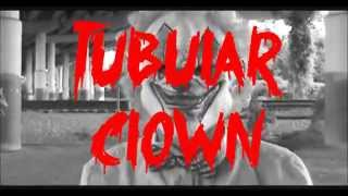 Tubular Clown