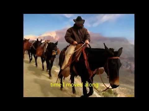 '' IT'S TIME TO HIT THE SADDLE ''  THE SONGS OF  JIM WHITMAN