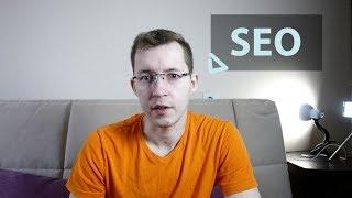 Раскрутка сайтов - seo, маркетинг, продвижение в деталях 🎯