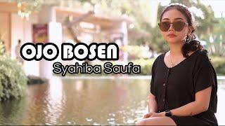 Смотреть клип Syahiba Saufa - Ojo Bosen