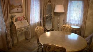 Николаевский Посад в Суздале. Промо ролик. HD