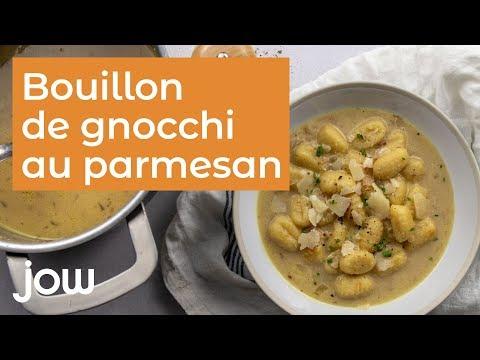 recette-du-bouillon-de-gnocchi-au-parmesan