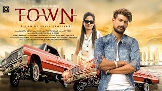 Download Video Town (Official Video) - Gaurav Gora | Rajesh Kashyap | New Haryanvi Songs Haryanavi 2019 MP3 3GP MP4