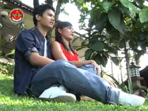 Trio Lamtama - Unang Sai Ro Be Ho
