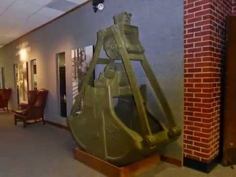 The Museums at Fort Leonard Wood Army Base