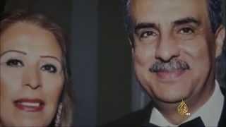 نحن الجزيرة- محمد كريشان