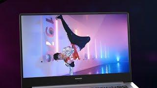 Mai Benben Xiaomai 6A Laptop 8GB - GearBest.com