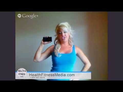 Mobile & Social Marketing Campaigns - Health & Fitness Media