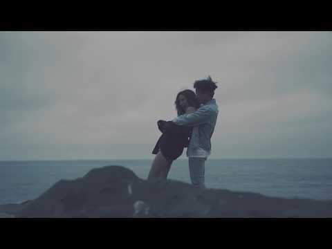 DVBBS - Cozee feat. Cisco Adler