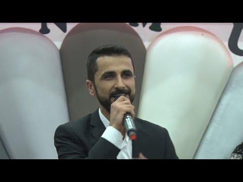 Burhan Toprak Roj Müzik Delilo Shexani Nusaybin New Nu Yeni