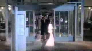 Private Practice - Trailer