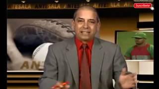 Serie Nacional 2da Fase en vivo Holguin vs Las Tunas