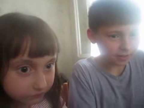 Инцест, мать и сын, отец и дочь, брат и сестра Pornokaifnet