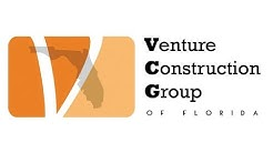 Venture Construction Group Leadership Training by Biglin Photography