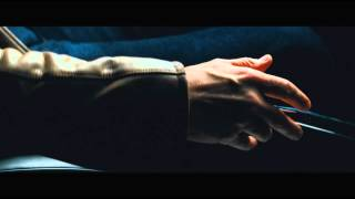 Джек Ричер. Русский трейлер, 2012