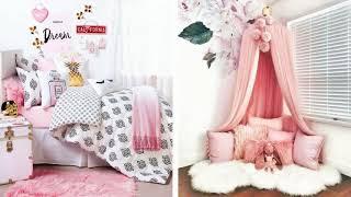 201 Kid Room Creative Ideas 2019 - Kids Rooms Girl Baby and Boy Ideas