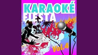 Soirée Disco (Version karaoké avec chœurs)