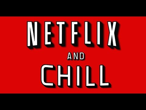 Call Of Duty :: Netflix & Chill With a Goddess??! Mp3