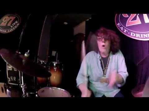 Steely Dan - Bodhisattva - Evanston School of Rock