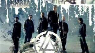 Linkin Park - Guilty By Association