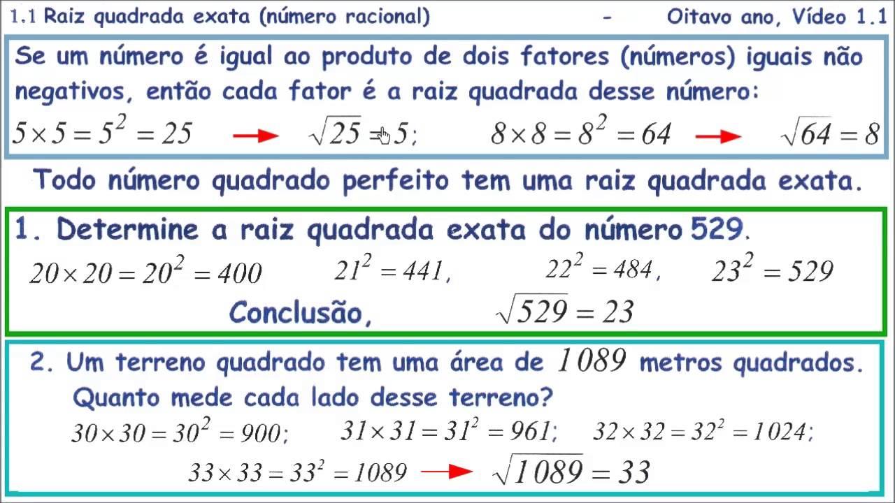AGRUPAMENTO DE ESCOLAS GONÇALO SAMPAIO ESCOLA E.B. 2, 3 ...